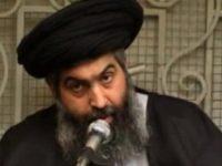 حسین کاظمینی بروجردی در معرض خطر مرگ