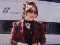 یک زن شهروند بریتانیایی – ایرانی پس از بازگشت به ایران به 20 سال حبس محکوم شد
