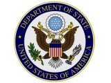 وزارت خارجه آمریکا: واشینگتن با رژیم تهران در مورد بحران عراق گفتگو نمی کند