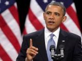 اوباما: در صورت نرسیدن به توافق قابل قبول با ایران، مذاکرات را ترک می کنیم