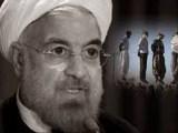 طی دو روز گذشته 17 نفر به شکل رسمی در ایران اعدام شدند