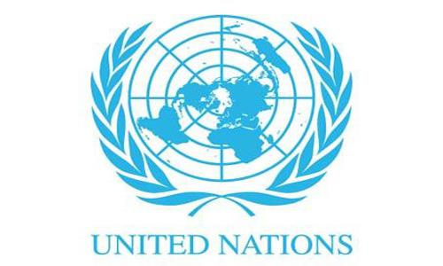 رژیم اخوندی که پخش کننده مواد مخدر است رئیس کمیته کمیسیون مواد مخدر سازمان ملل شد