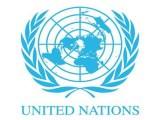 سازمان ملل اعتبارنامه « مرکز اسناد حقوق بشر ایران»  که مرکزشان در امریکا است را تصویب کرد