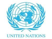 سازمان ملل متحد خواستار طرح مسئله حقوق بشر در مذاکرات اتمی شد