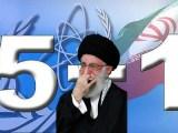سخن روز: بن بست مذاکرات هسته ای و چشم اندازها