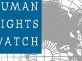 دیدهبان حقوق بشر خواستار آزادی «بلافاصله و بیقید وشرط»  زندانیان سیاسی عقیدتی در ایران شد