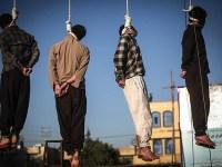 شورش  در زندان شیراز