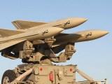 اعلام جرم دادگاه آلمان علیه یک جاسوس رژیم به جرم ارسال قطعات موشکی به ایران