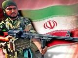 تردیدهای جدی در داخل ایران بدلیل حضور نظامی جمهوری اسلامی در سوریه