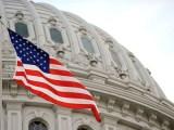 رای سنای آمریکا به تحریم ایران