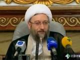 فیلم – خشم و وحشت سران رژیم از عدم تمایل آمریکا برای شرکت ایران در جنگ با داعش