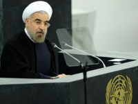 حمله شدید کیهان خامنهای به حسن روحانی