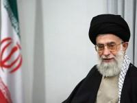 """خامنهای: انگلیس خبیث داعش و القاعده را برای مقابله با """"جمهوری اسلامی"""" درست کرد"""