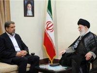 سخن روز – سیاست جنگ افروزی رژیم ایران عامل اصلی بحران منطقه