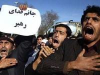 رژیم: ساخت 3000 تشکل جوانان، برای لغو تحریمها