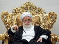 جنتی: نامه محرمانه اوباما به خامنهای «منافقانه» و نشانه «کمقدرتی»
