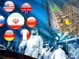 اتاق فکری آمریکا: ایران توافقنامه اتمی ژنو را نقض کرده است
