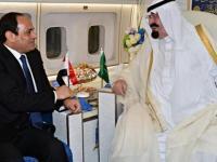 پیمان مشترک نظامی کشورهای عربی برای مقابله با رژیم ایران