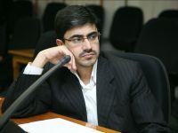 چپاول بیت المال: بالا کشیدن ۴۰۰ میلیون دلار پول قطعات هواپیما توسط احمدی نژاد