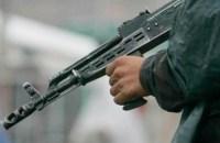 حمله ماموران سرکوبگر  در استادیوم سهند تبریز. ۳۰ فروردین + فیلم
