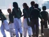 انزجار از جنایت طالبان در پیشاور پاکستان