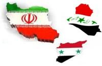 3خودروی شبکه العالم، الکوثر، الاتجاه و سما سوریه منفجر شدند