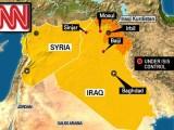 سی ان ان: کنگره آمریکا خواستار مداخله نظامی در عراق و سوریه شده است