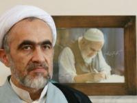 احمد منتظری خطاب به سران رژیم: تا دیر نشده است از مردم عذر خواهی کنید