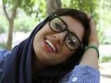 انتقال آتنا فرقدانی به بیمارستان در پی وخامت شرایط جسمی و بیهوشی در اعتصاب غذا