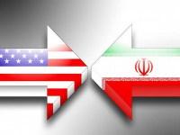 سی ان ان: افزایش تنش میان رژیم ایران و آمریکا در خلیج عدن