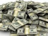 کسی نمیداند قیمت دلار بالاتر میرود یا نه