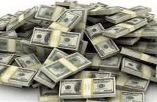 همتی:امسال ارز اربعین نداریم