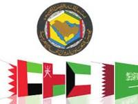 شورای همکاری کشورهای عرب در خلیج فارس سخنان توهین آمیز آخوند جنتی را بشدت محکوم کرد