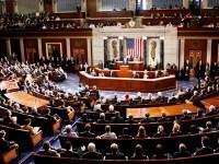 47 سناتور برجستهء آمریکایی طی نامه ای سرگشاده به حاکمیت ایران هشدار دادند