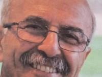 حسین پهلوان: تقابل یا تعامل