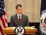 وزارت خارجه آمریکا: آمریکا در فکر تمدید مذاکرات هسته ای پس از ۳۰ ژوئن (۹ تیر ماه) نیست