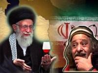 هادی خرسندی: از حق مسلم هسته ای تا جام زهر هسته ای