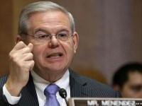 اعلام مخالفت یکی دیگر از سناتورهای پرنفوذ حزب دموکرات آمریکا با توافق هسته ای