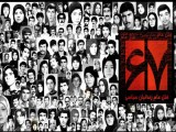 فیلم – افشاگری رضا ملک معاون سابق وزارت اطلاعات در مورد قتل عام 33700 زندانی سیاسی در تابستان 67