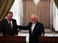 روسیه: فروش سلاح به ایران افزایش خواهد یافت