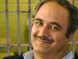 فیلم – مراسم تشییع و خاکسپاری زندانی سیاسی شاهرخ زمانی در تبریز