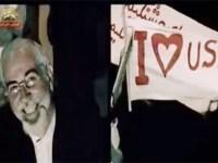 فیلم – ترانه های طنز سیاسی شاد و بسیار زیبای «اوباش نظام در کوچه بن بست» + لینک دانلود
