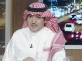 فیلم – پیام فارسی دکتر محمد السلمی، پژوهشگر و نویسنده مطرح سعودی به مردم ایران