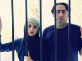 116 شاعر بین المللی طی نامه ای به خامنه ای، خواستار لغو احکام ضد انسانی 2 شاعر ایرانی شدند