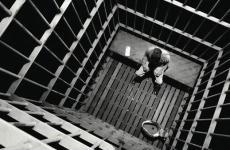 کارمند سازمان هوافضای سپاه «به اتهام جاسوسی اعدام شد»