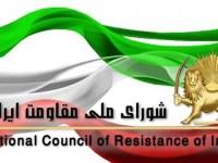 انتقال مجاهدان لیبرتی، شکست استراتژیک رژیم و نشانه دوران تغییر و تهاجم است