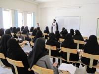 حکومت جهل آخوندی رشته علوم انسانی را از دبیرستانها را حذف میکند