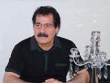 فراخوان به مناسبت برگزاری مراسم بزرگداشت رفیق مارکسیست عباس (امیر) معتمدی