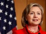 هیلاری کلینتون: رفتار تحریکآمیز ایران، میتواند توافق اتمی با آمریکا را خدشهدار کند