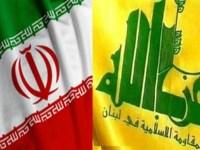 اعضای یک گروه تروریستی مرتبط با رژیم ایران در حال انبار کردن مواد منفجره در حومه لندن دستگیر شدند